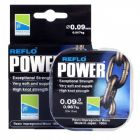 Preston Innovations Reflo Power Fishing Line